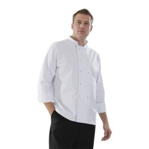 Veste de cuisine pas cher Karl