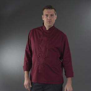 vetement de boucherie et pantalon de cuisinier et pantalon de cuisine v tement de travail par. Black Bedroom Furniture Sets. Home Design Ideas