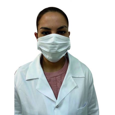 masque anti projection medical
