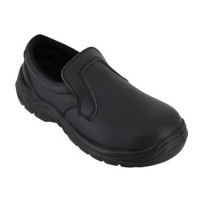 Chaussures De Cuisine Professionnelles Label Blouse
