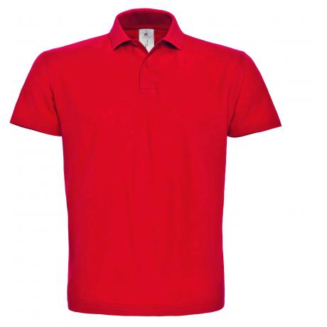 Veste rouge col polo Aqua Bouton Vert Robe Chemise homme adulte manches courtes