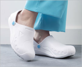 Chaussure Médicale