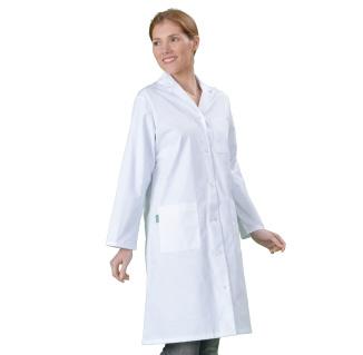 acheter maintenant Acheter Authentic concepteur neuf et d'occasion Blouse de travail professionnel : a chaque métier sa blouse ...