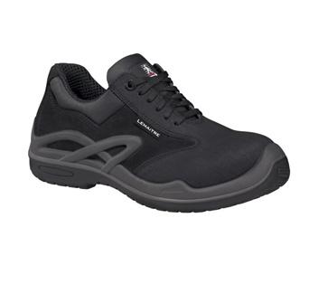 design de qualité 82b82 8c144 Chaussures de sécurité - Label blouse