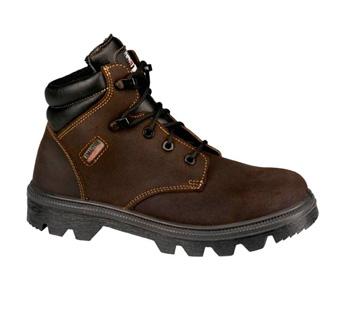 Chaussures de s curit - Chaussure de securite homme decathlon ...