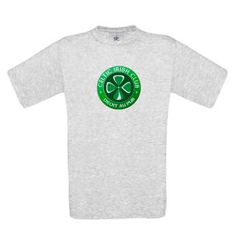 nouveau concept a622d 42573 T Shirt Personnalisé - Label blouse