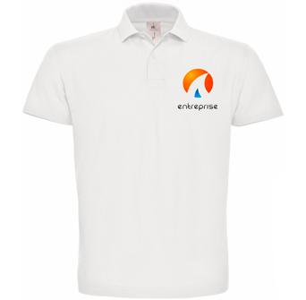vente chaude en ligne nouveau style de vie 60% pas cher Polo personnalisé en ligne,texte, logo et image - Label blouse